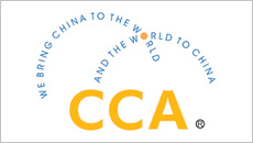 China Cargo Alliance
