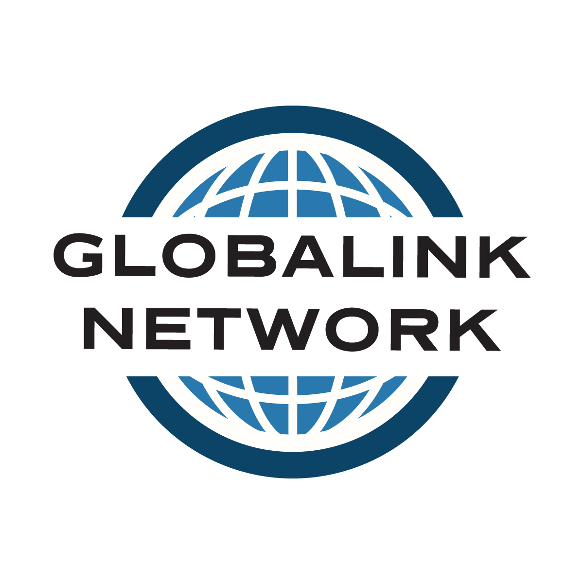 Globalink – Independent freight forwarding network