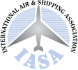 IASA International Air & Shipping Organization
